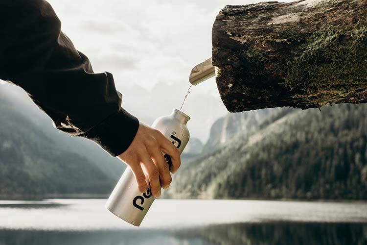 #Sandy LE BLOG Mes petits gestes écolos du quotidien préserver l'eau