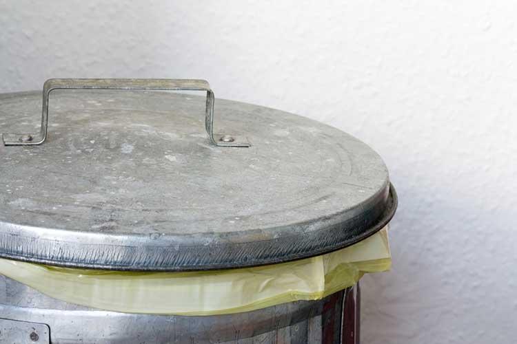 Le zéro déchet, ou comment réduire ses déchets au strict minimum?